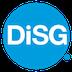 disglogo_72x72
